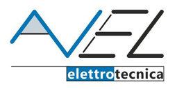 Elettrotecnica Avel Ancona